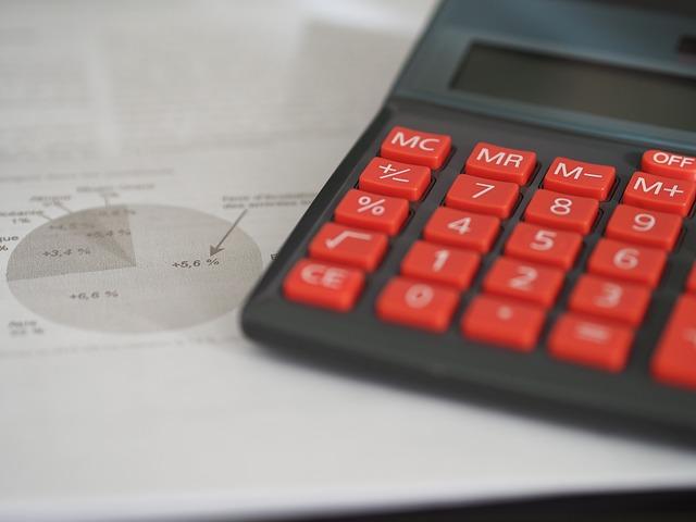 ביטוח חובה השוואה מחירים