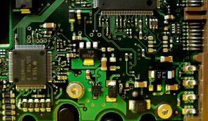 טכנאי מחשבים בירושלים מומלץ