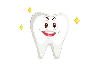 השתלות שיניים ברפואה מתקדמת