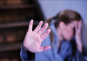 התמודדות עם אובדן קורונה מה עושים ואיך מתמודדים