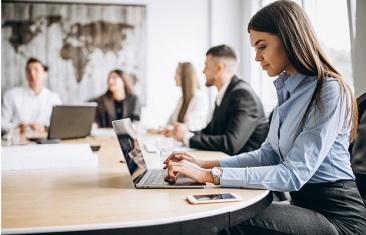משרדים להשכרה לעסקים קטנים