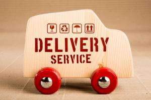 שירות משלוחים מכל הסוגים